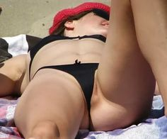 camel toes in upskirts: 39 thousand results found on Yandex.Images