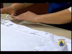 Sabor de Vida | Manta 19.10.2011 - YouTube