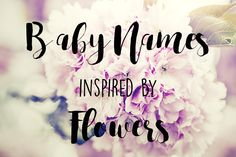 163 Best Baby Names Images Baby Up Name Inspiration Mummy Bloggers