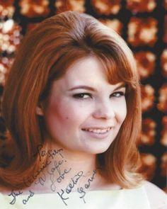 Kathy Garner  Family Affay TV actress Photographs ARMY DAY - 15 JANUARY PHOTO GALLERY  | PBS.TWIMG.COM  #EDUCRATSWEB 2020-05-11 pbs.twimg.com https://pbs.twimg.com/media/DTmVNuhV4AAidBL.jpg
