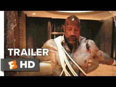 Check out the official Skyscraper Super Bowl Trailer starring Dwayne Johnson! Let us know what you think in the comments below. ► Watch Skyscraper on Fandang. Latest Movie Trailers, New Trailers, New Movies, Movies And Tv Shows, Pablo Schreiber, Film Trailer, Movieclips Trailers, Trailer Peliculas, Coming To Theaters