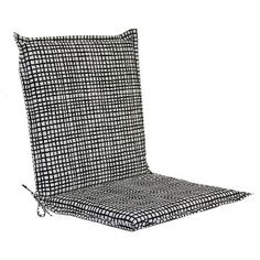 awesome Epic Outdoor Seat Cushion 24 For Your Home Decorating Ideas with Outdoor Seat Cushion