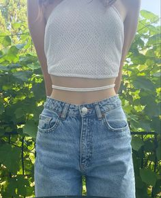 #outfit #ootd Summer Vine, Ootd, Outfits, Suits, Kleding, Outfit, Outfit Posts, Clothes