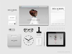 Kreiselberg_fashion_graphics_toronto_043