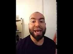 zwarte Gay HIV positieve dating de beste 100 gratis online dating site