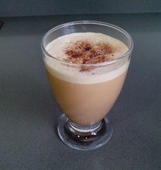 Frappé de bombón café para #Mycook http://www.mycook.es/receta/frappe-de-bombon-cafe/
