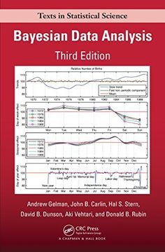 Bayesian Data Analysis, Third Edition (Chapman & Hall/CRC Texts in Statistical Science) Andrew Gelman, http://www.amazon.co.jp/dp/B00I60M6H6/ref=cm_sw_r_pi_dp_nuxYwb1PYHGCM