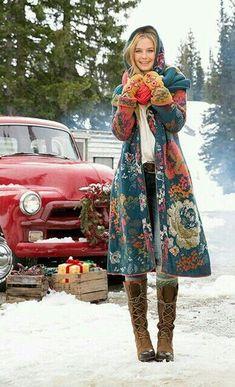 Quirky Fashion, Look Fashion, Hijab Fashion, Winter Fashion, Vintage Fashion, Fashion Outfits, Womens Fashion, Fashion Design, Fashion Trends