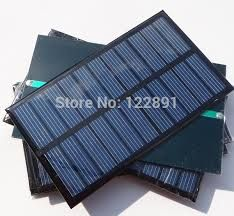 Cost Of Solar Panel Installation,  https://www.onlysolars.com/  Solar Panels,Solar Panel,Solar Panels For Home,Solar Panels For Your Home,Home Solar Panels