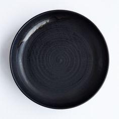 Kadeau fad 31 cm 32 x 4 cm 660 DKK