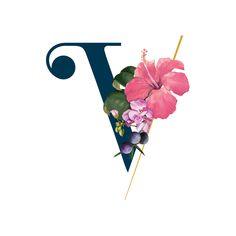Packaging label of our botanical floral spice distilled spirit - BLOOM. Start Up Business, Vermont, Bloom, Stay Tuned, Floral, Spice, Label, Track, Packaging
