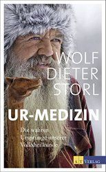 Buy Ur-Medizin: Die wahren Ursprünge unserer Volksheilkunde by Wolf-Dieter Storl and Read this Book on Kobo's Free Apps. Discover Kobo's Vast Collection of Ebooks and Audiobooks Today - Over 4 Million Titles! Amazing Gardens, Beautiful Gardens, Meditation Garden, Healthy Lifestyle Quotes, Thing 1, Real Plants, New Hobbies, Fitness Quotes, Kraut