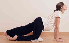 Yoga in gravidanza: quando si può iniziare e perché? Si può praticare yoga anche nei primi tre mesi di gravidanza? E fino a quando è possibile iniziare? yoga gravidanza