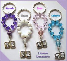 http://www.laspiedritas.com.mx/mercadolibre/llavero_decenario.jpg
