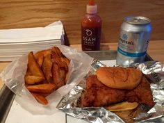 Image result for fuku nyc