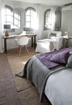 Les Hamaques hotel rural en Girona - Solo cinco habitaciones | Galería de fotos 6 de 21 | AD