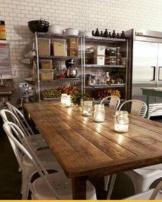 Teaching Kitchen Design teaching kitchen at the arc university of illinois   kitchens and