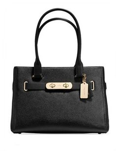 25 Best Purse and Handbag Obsession images in 2019  6c3cbf6a3d522