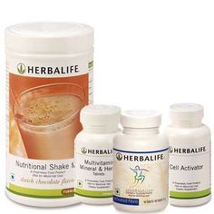 Ultimate Program Herbalife works!!  Lose Weight Now!!! Ask me how!!! Contact me to personalize a plan today!!!  Herbalife works!!! #1 Nutrition and Wellness Company in the World!!!   Energy. Nutrition. Fitness. Amazing Results.      Call INDIA 09869538910 / 09172405005 mail - dsingh120460@gmail.com  http://herbal-nutrition.net/dhurandhar http://www.goherbalife.com/healttwealthhappiness/en-US