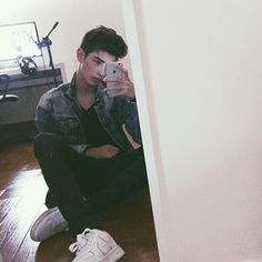 Manu (@manurios1234) • Instagram photos and videos ❤ liked on Polyvore featuring manu rios and manu