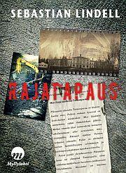 lataa / download RAJATAPAUS epub mobi fb2 pdf – E-kirjasto