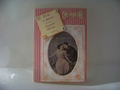 Do You Mean It Card for Your Love by TraceyAnns on Etsy