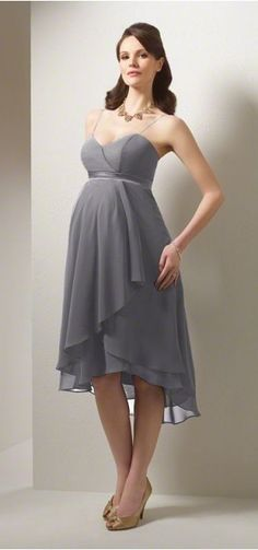 Alfred Angelo Bridal Style From Bridesmaids Blue Box Is The Color For My Maid Of Honor Ave Viola Other If They Go To