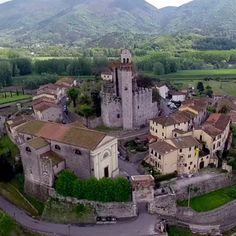 Nozzano, Lucca