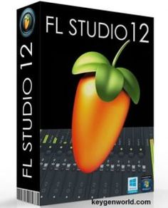 fl studio 11 producer edition crack kickass