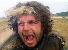 マッドマックス - Google 検索 Mad Max Road, Mad Max 2, 80s Movie Characters, Movies, Jerry Reed, The Road Warriors, Favorite Movie Quotes, Picture Comments, Hollywood