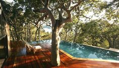 http://www.skysafari.com.au/platinum-class/honeymoon-escapade/