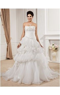 All cheap Discount Dresses ,Discount wedding dresses ,prom dresses 2013 sale online with various styles, wedding dresses are Free Shipping