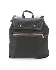 021cd6119c0e Billy Backpack from Queen Bee