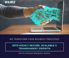 We transform your business processes into highly secure, scalable & transparent growth. With Our blockchain development solutions. Software Development, Blockchain, Technology, Business, Tech, Store, Engineering