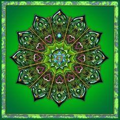 """Since in order to speak, one must first listen, learn to speak by listening.""  Mevlana Rumi -   Artist: GoldenIsis"