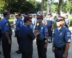 Cops renew commitment in PNP Patrol Plan 2030 | Manila Channel | Philippine and OFW News