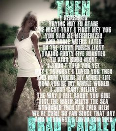 Country Music Quotes - Click image to find more Illustrations & Posters Pinterest pins