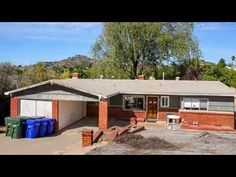 10194 Ramona Dr Spring Valley CA Flip Investment Opportunity 619 324 5397