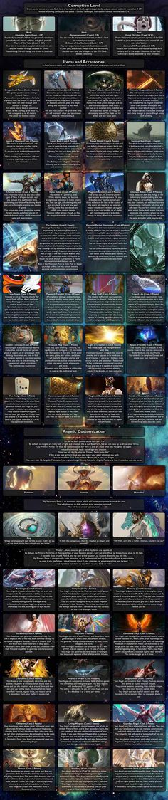 Ultimate God Cyoa - Imgur Fantasy World, Fantasy Art, Dnd Character Sheet, Writing Fantasy, Dungeons And Dragons Homebrew, Fictional World, Birth Chart, Dnd Characters, Geek Culture