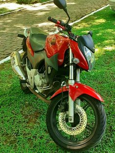 Cb 300, Motorcycle, Vehicles, Volvo Trucks, Bass, Motorcycles, Car, Motorbikes, Choppers