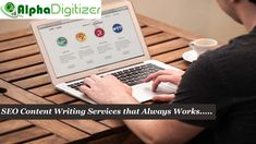 Content writing that you seek, you should always be careful about it. SEO content writing services must be your first and foremost priority so that you will get noticed by Google, especially in the first place.  #Content #Writing #Agency #Services #SEO #Website Writing Services, Seo Services, Design Services, Online Video Creator, Luxury Business Cards, Legitimate Work From Home, Professional Website, Professional Powerpoint, Web Design Company