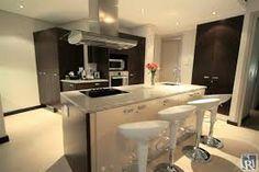 Cape Town, Apartments, Architecture, Search, Google, Kitchen, Furniture, Design, Home Decor
