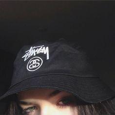 5b2805ef1ef Pinterest   simplyanalis☼ Cute Hats