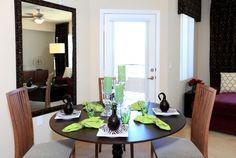 702-685-8800 | 1-3 Bedroom | 1-2 Bath Trellis Park at Cheyenne 3132 N. Jones Blvd., Las Vegas, NV. 89108 Las Vegas Valley, Las Vegas Nevada, Trellis, Great Places, Apartments, Bath, Bedroom, Modern, Furniture