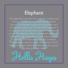 Elephant - green line agate Elephant Symbolism, Elephant Tattoo Meaning, Animal Symbolism, Elephant Tattoos, Elephant Spirit Animal, Elephant Quotes, Elephant Love, Small Elephant, Patience Symbol