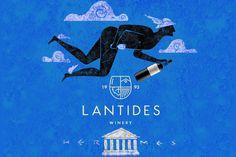 lantideswines (@lantideswines) | Twitter