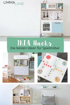 253 Besten Kinderzimmer Ideen Mit Ikea Bilder Auf Pinterest Ikea