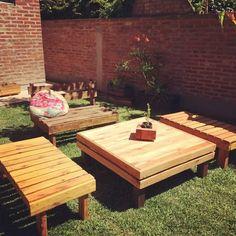 LIVING PRAGA Outdoor Furniture Sets, Outdoor Decor, Table, Home Decor, Prague, Decoration Home, Room Decor, Tables, Home Interior Design