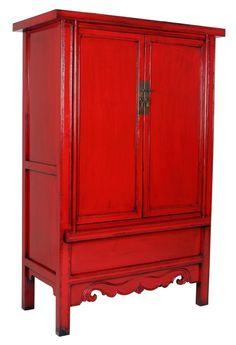 http://www.mariapiacasa.com.br/armario-chines-de-madeira-vermelho-mique-38-615.html