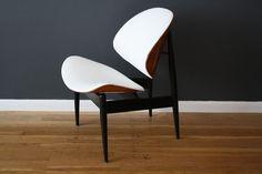 - designed by Serymour James Weiner